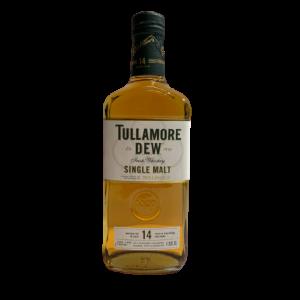 Tullamore Dew 14 ans