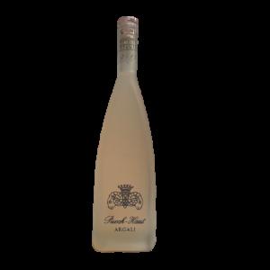 Puech-Haut Argali 2019 - Magnum