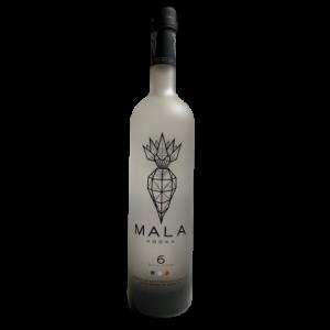 Mala Vodka
