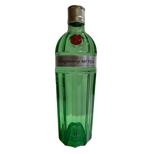 Tanqueray N°10
