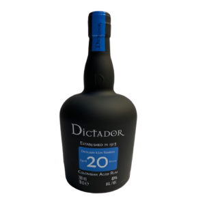 Dictador 20