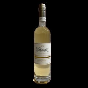 La douce - Poire & Cognac