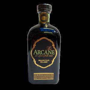 Arcane Extra Aroma