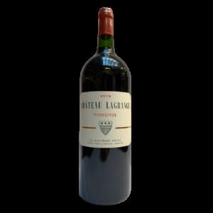 Château Lagrange 2016 - Magnum