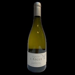L'Aigle Chardonnay 2019