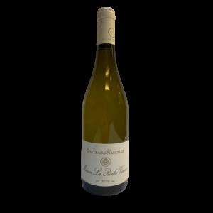 Macon La Roche Vineuse 2018