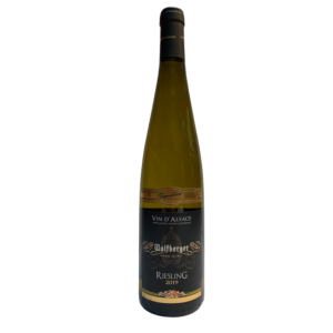 Riesling 2019 - Wolfberger