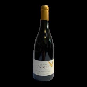 L'Aigle Pinot Noir 2018