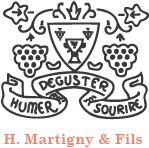 martignyetfils